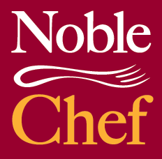 Noble-Chef-logo